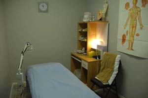 Acupuncture Wellness Clinic insomnia