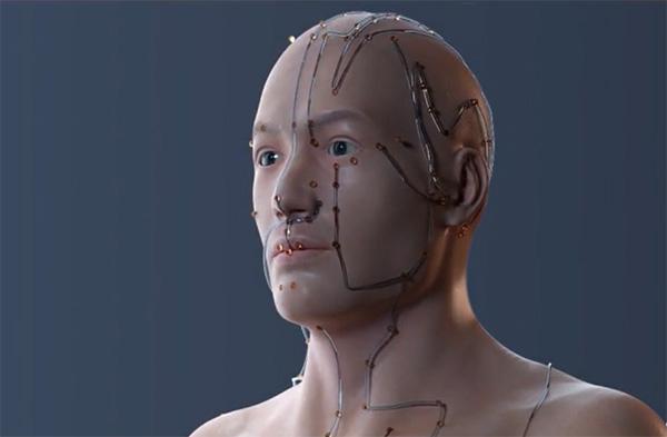 acupuncture-calgary depression